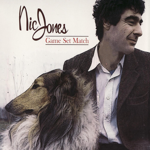 Image result for Billy Don't You Weep                                            Nic Jones