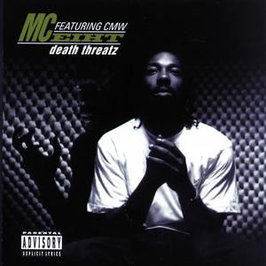 Death Threatz album
