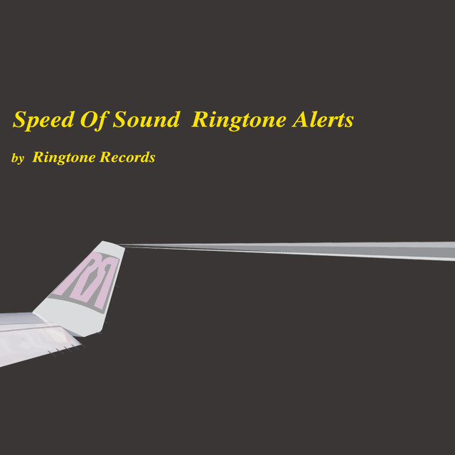 jet airplane ringtone a song by ringtone records on spotify