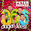 Peter Beense - 365 Dagen Feest