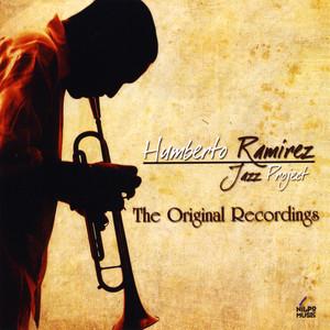 The Original Recordings album