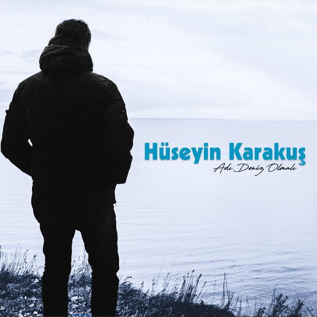 Hüseyin Karakuş