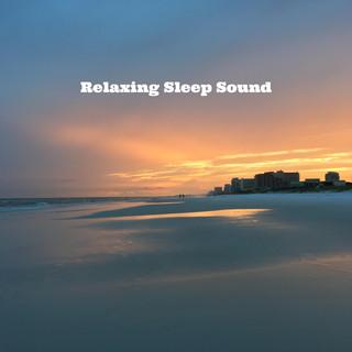 Relaxing Sleep Sound