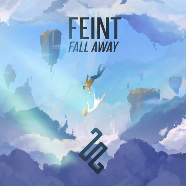 Fall Away EP