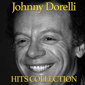 Hits Collection album