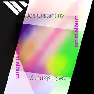 Artist Album - (empty)