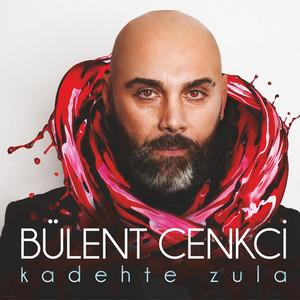 Kadehte Zula Albümü