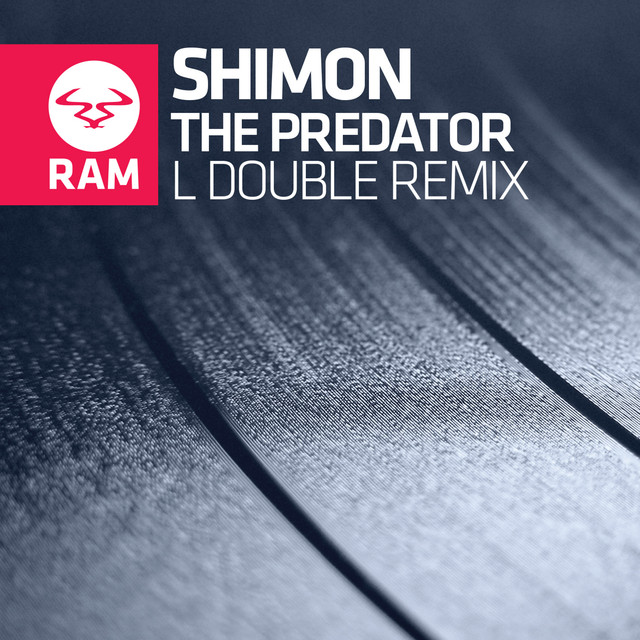 Predator / Within Reason (L Double & Liftin Spirits Remixes)