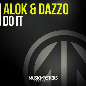 Do It (feat. Barja) - Single Albümü