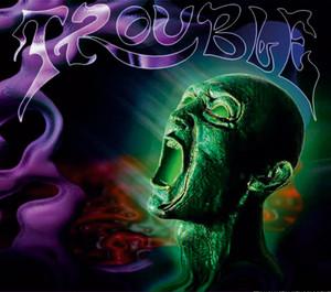 Plastic Green Head album