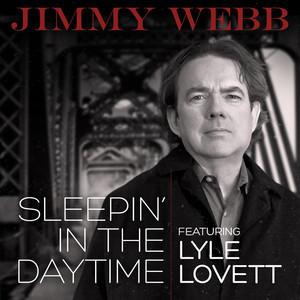 Sleepin' In The Daytime (feat. Lyle Lovett)