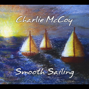 Smooth Sailing album