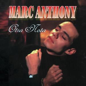 Otra Nota Albumcover