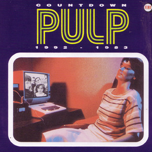 Countdown  - Pulp