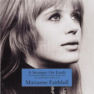 An Introduction to Marianne Faithfull album
