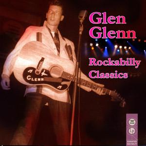 Rockabilly Classics album