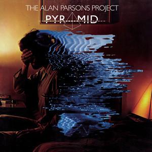 Pyramid (Expanded Edition) album