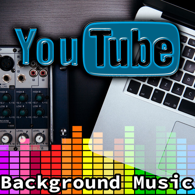 Funny Music, a song by Background Instrumental Music Collective on