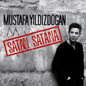 Satan Satana Albümü