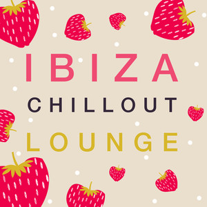 Ibiza Chill out Lounge Albumcover