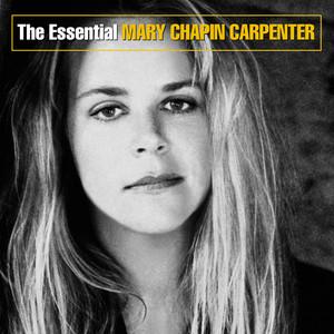 The Essential Mary Chapin Carpenter album