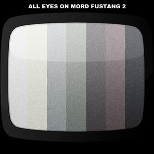 Copertina di Mord Fustang - Taito - Original Mix