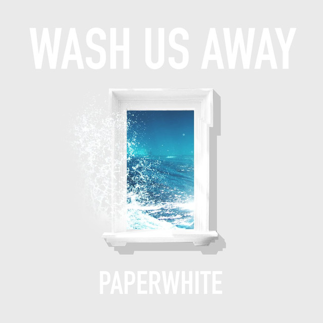 Wash Us Away