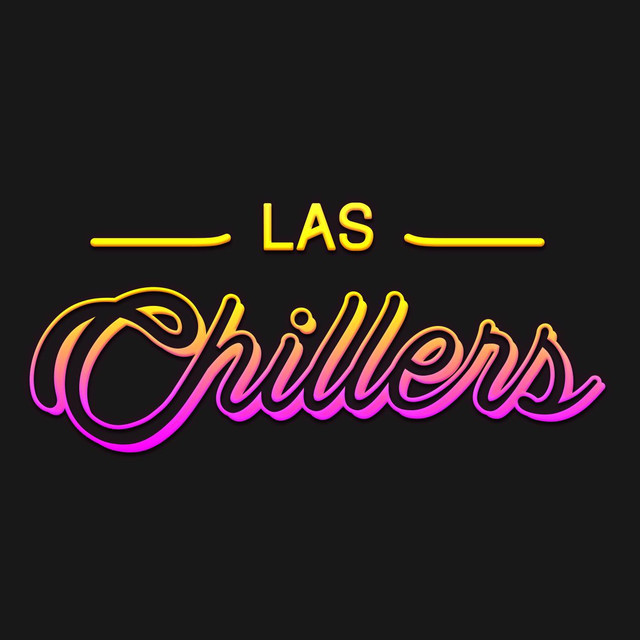 Las Chillers