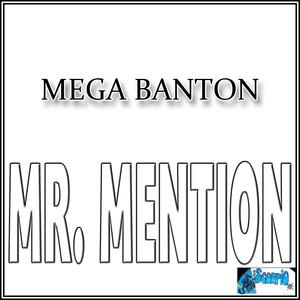 Mr. Mention