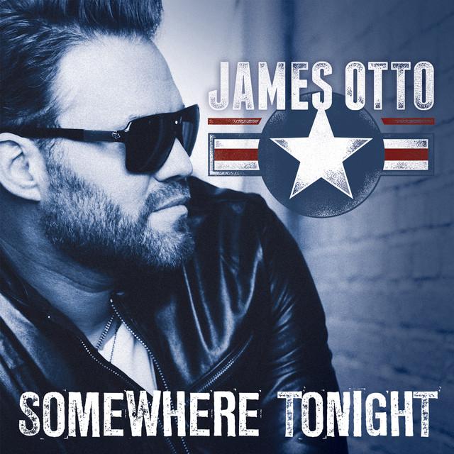 Somewhere Tonight