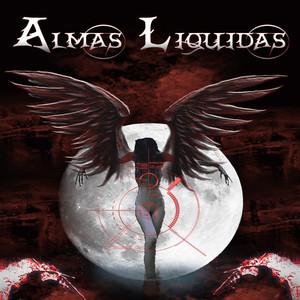 ALMAS LIQUIDAS