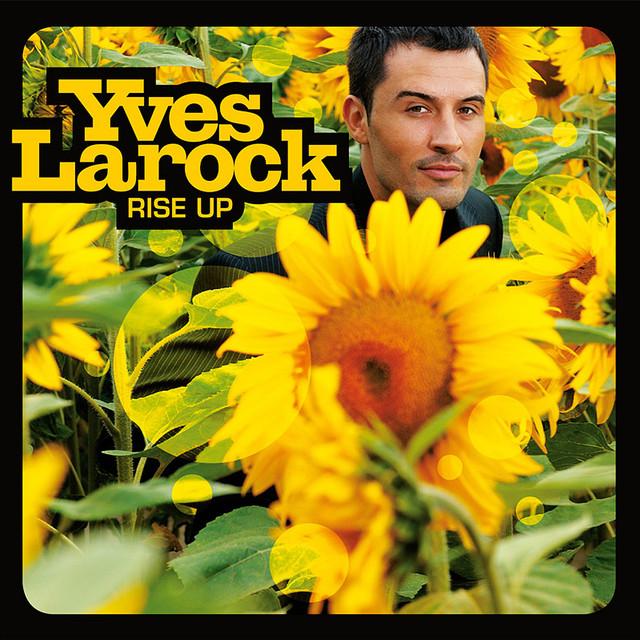 Rise Up [Album]