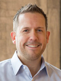 Mike Larson
