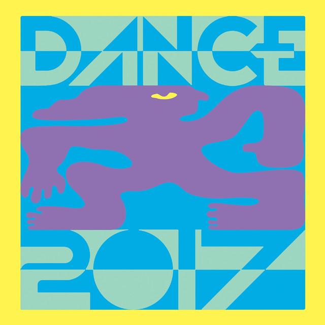 Dance 2017, Pt. 3