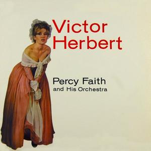 The Album Of Victor Herbert album