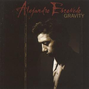 Gravity Albümü