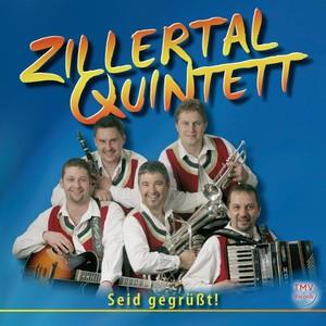 Zillertal Quintett