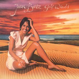 Gulf Winds album