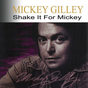 Shake It for Mickey album