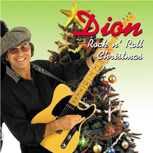 Rock 'n' Roll Christmas album