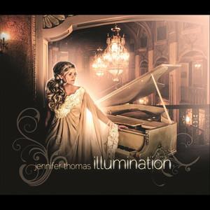 Illumination Albumcover