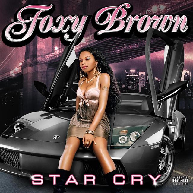 Star Cry