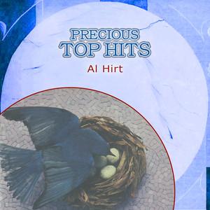 Precious Top Hits: Al Hirt
