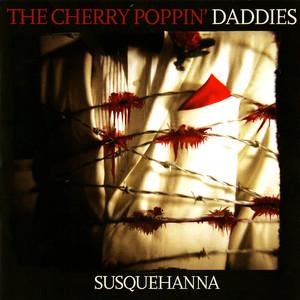 Susquehanna Albumcover
