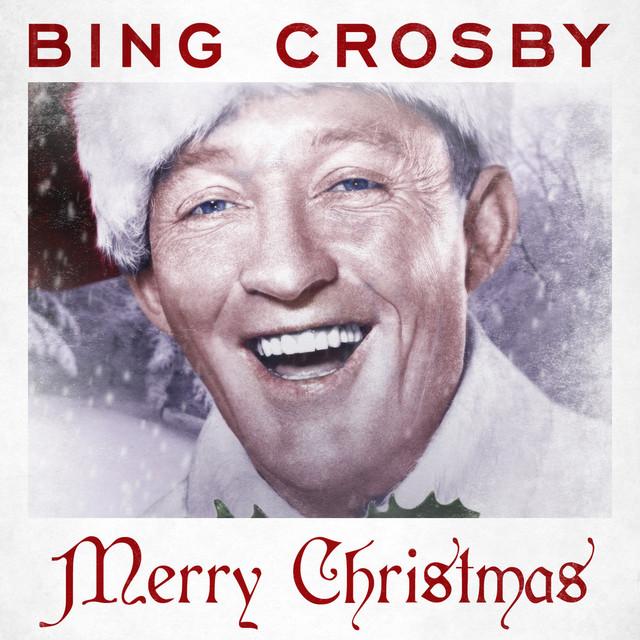 Bing Crosby Merry Christmas.Mele Kalikimaka Merry Christmas A Song By Bing Crosby