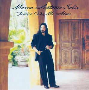 Trozos De Mi Alma Albumcover