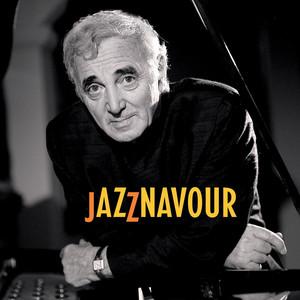 Jazznavour album