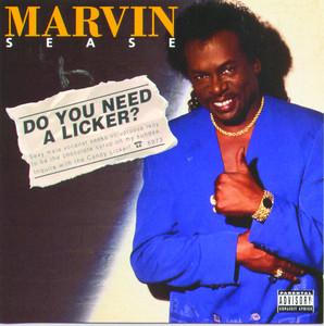Marvin Sease - Playa Haters