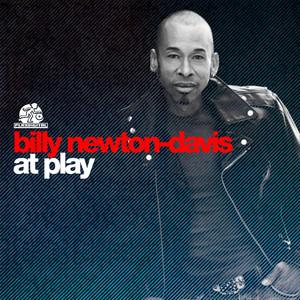 At Play album