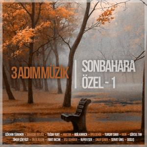 3 Adım Müzik Sonbahara Özel, Vol.1 Albümü